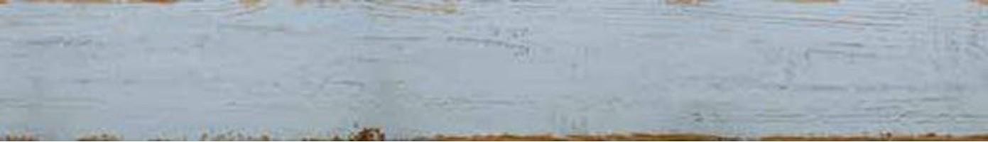 Керамогранит 6000664 Silo Wood Azzurro 10x70 Vallelunga