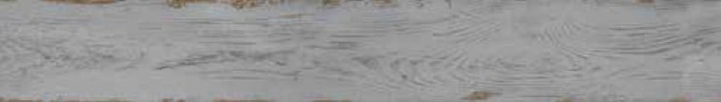 Керамогранит 6000665 Silo Wood Grigio Scuro 10x70 Vallelunga