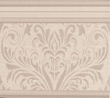 Бордюр Zocalo Allure 20x22.5 Venus Ceramica