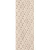 Настенная плитка Allure Rhombus 22.5x60.7 Venus Ceramica