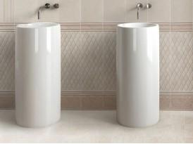 Керамическая плитка Allure (Venus Ceramica)