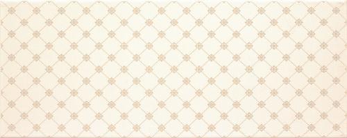 Настенная плитка Aria 2e Beige 20.2x50.4 Venus Ceramica