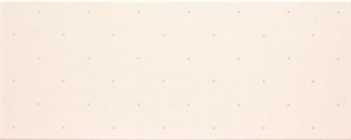 Настенная плитка Aria Beige 20.2x50.4 Venus Ceramica