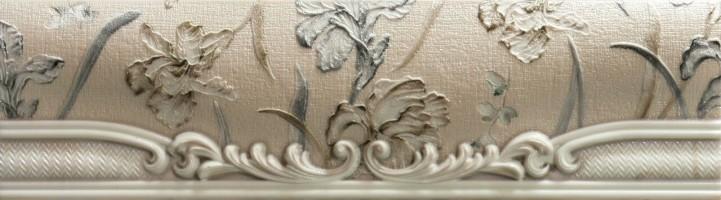 Бордюр Cenefa Fantasy 7x25 Venus Ceramica