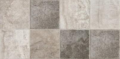 Декор 63-010-7 Kathmandu Decore Grey Mix 6 30x60 Venus Ceramica