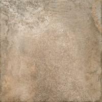 Напольный керамогранит 63-010-11 Kathmandu Mud 60.7x60.7 Venus Ceramica