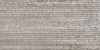 Настенный керамогранит 63-010-4 Kathmandu Dome Grey 30x60 Venus Ceramica