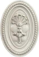 Вставка T-Queen Olga 9x13 Venus Ceramica