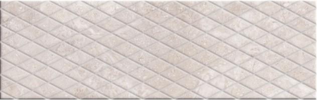 Настенная плитка 63-014-4 Welcome Rhombus 25.2x80 Venus Ceramica