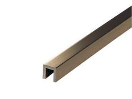 Профиль 114601 Emote Profilo Metallo Otton 0.5x80 Versace