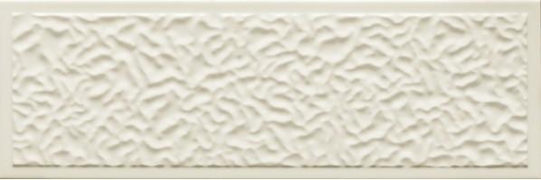 Плитка Versace Gold Bianco 25х75 настенная 68660