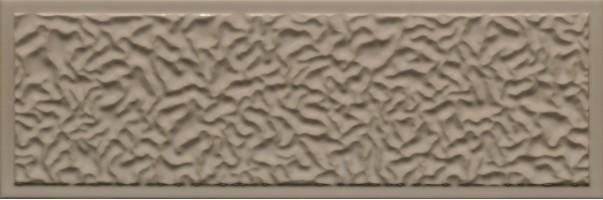 Плитка Versace Gold Marrone Acqua 25х75 настенная 68663-5
