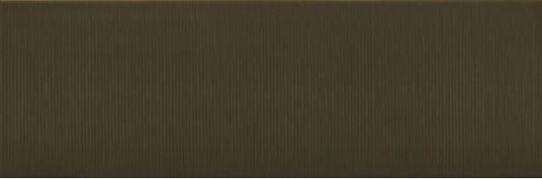 Плитка Versace Gold Moka Riga 25х75 настенная 68614