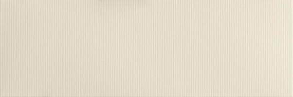 Плитка Versace Gold Riga Crema 25x75 настенная 68612