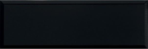 Плитка Versace Solid Gold Black 20х60 настенная 265002