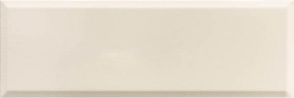 Плитка Versace Solid Gold Cream 20х60 настенная 265000
