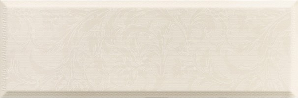 Плитка Versace Solid Gold Mix Patcwork Cream 20х60 настенная 265010