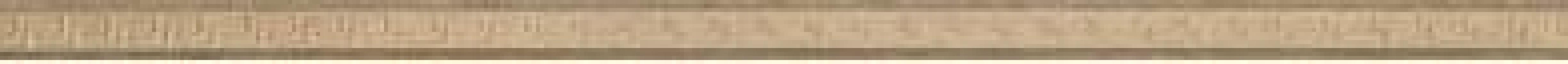 Бордюр Versace Vanitas Matita Greca Oro 39.4x1.5 37431