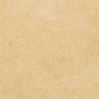 Плитка Versace Vanitas Oro 39.4x39.4 напольная 37001