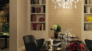 Плитка Vanitas (Versace)