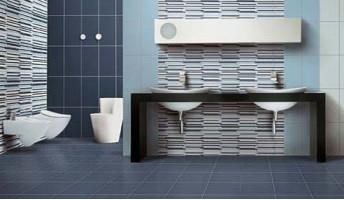 Керамическая плитка Lineare (Viva Ceramica)