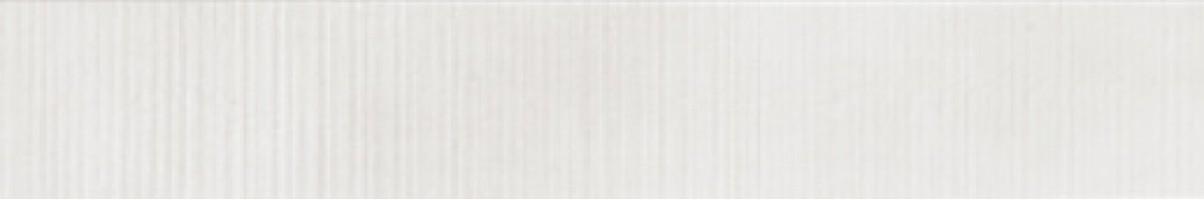 Керамогранит No Code Legno Laccato Bianco Ret L 20x120 Viva Ceramica