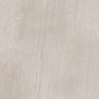 Керамогранит C221100091 Aged Clay Nature Premium 120x120 Xlight