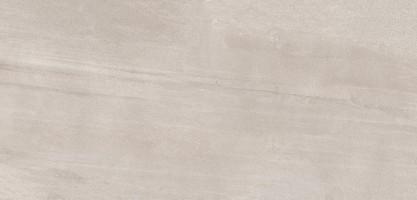 Керамогранит C229800511 Aged Clay Nature Premium 120x250 Xlight