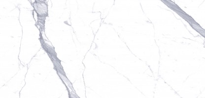 Керамогранит C229800591 Kala White Nature Premium 120x250 Xlight