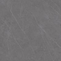 Керамогранит C221100601 Liem Grey Polished Premium 120x120 Xlight