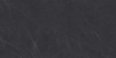 Керамогранит C229802711 Liem Black Polished Premium 120x250 Xlight