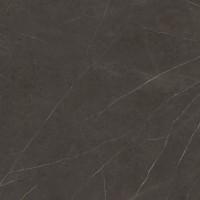 Керамогранит Liem Dark Nature Premium 120x120 Xlight