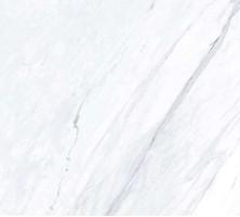 Керамогранит C221100071 Lush White Polished Premium 120x120 Xlight