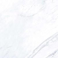 Керамогранит C221100111 Lush White Nature Premium 120x120 Xlight