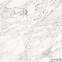 Керамогранит C221101671 Nuba White Polished Premium 120x120 Xlight