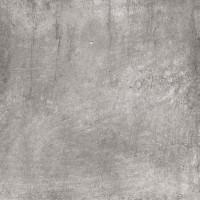 Керамогранит Amazonia Grey 13.8x13.8 ZYX