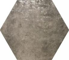 Керамогранит Amazonia Grey 32x36.8 ZYX