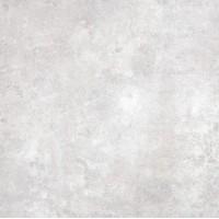 Керамогранит Amazonia Off White 13.8x13.8 ZYX