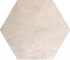 Керамогранит Amazonia Off White 32x36.8 ZYX