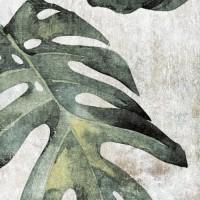 Керамогранит Amazonia Tropic Emerald 13.8x13.8 ZYX