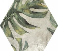 Керамогранит Amazonia Tropic Emerald 32x36.8 ZYX