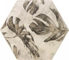Керамогранит Amazonia Tropic Grey 32x36.8 ZYX