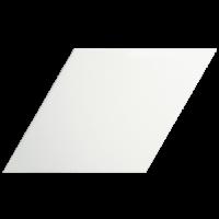 Настенная плитка 218653 Evoke Diamond Area White Matt 15x25.9 ZYX