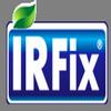 IRFix