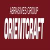 Orientcraft