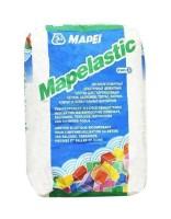Гидроизоляция Mapei Mapelastic. 32 кг