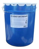 Гидроизоляция битумная Праймер 18 л