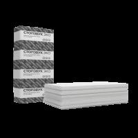 Шумопоглощающая плита СтопЗвук Эко Слим 1200х600х20 мм 15 плит