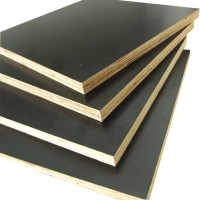 Акустическая панель Акустилайн Akustiline Ampir Black 1200x600x30 мм