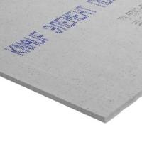 Элемент пола Knauf-суперпол 1200х600х20 мм